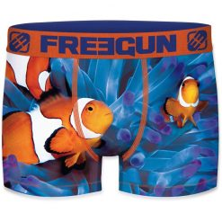 freegun boxer alsonadrag nemo recycled