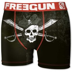 freegun boxer alsonadrag pirate