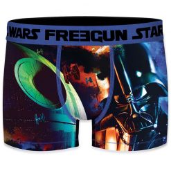 freegun star wars dark side boxer alsonadrag