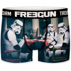 freegun boxer alsonadrag star wars trooper poker