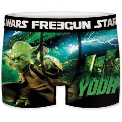 freegun star wars yoda boxer alsonadrag