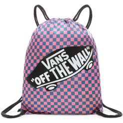vans benched blue sapphire strawberry pink checkerboard tornazsak 01