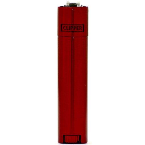 clipper metal micro red devil ongyujto 01