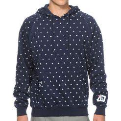 lrg polk high navy pulover 02