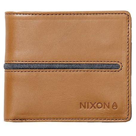 nixon coastal showdown saddel penztarca 01
