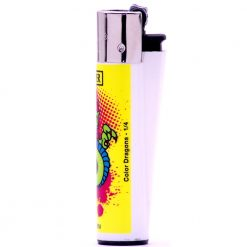 clipper color dragons 1 yellow ongyujto 02