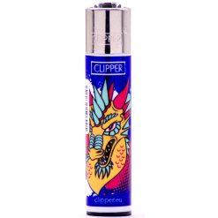 clipper color dragons 2 blue ongyujto 01