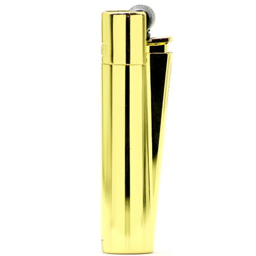 clipper metal glossy gold ongyujto 02