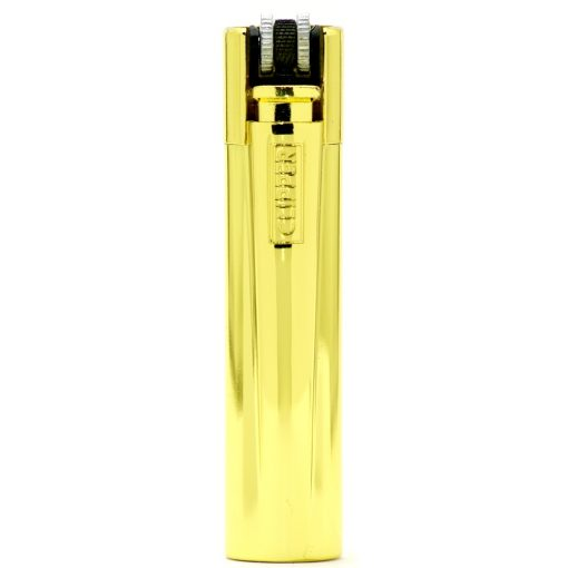 clipper metal glossy gold ongyujto 03