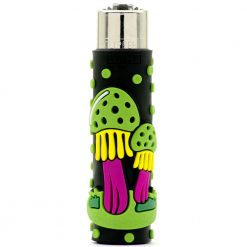 clipper pop cover mushrooms 1 black 01