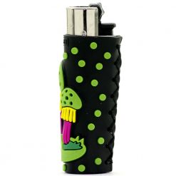 clipper pop cover mushrooms 1 black 02