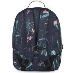 pack society classic dark blue jungle taska 03