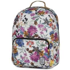 pack society classic flower taska 01