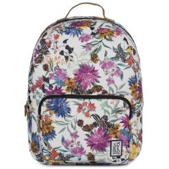pack society classic flower taska 02