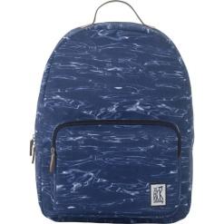 pack society classic blue waves taska 01