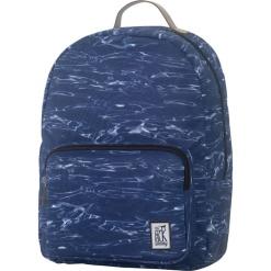 pack society classic blue waves taska 02