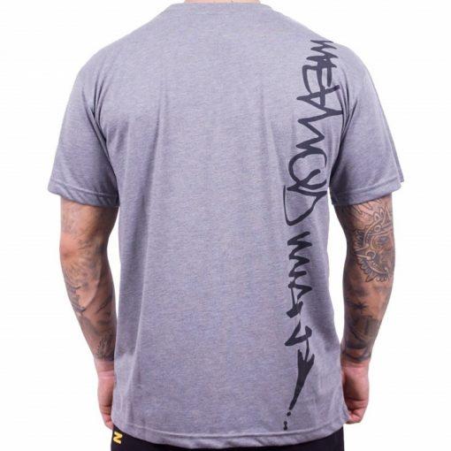 wu wear method man grey polo 03