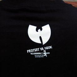 wu wear protect black polo 01