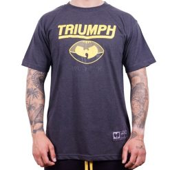 wu wear triumph anthracite polo 01