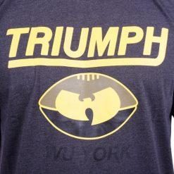 wu wear triumph anthracite polo 02