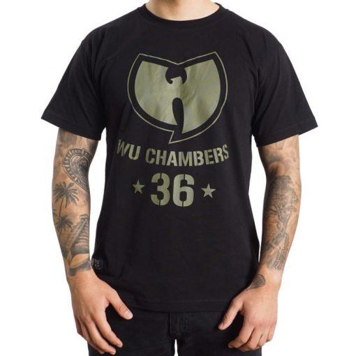 wu wear wu chambers black polo 01