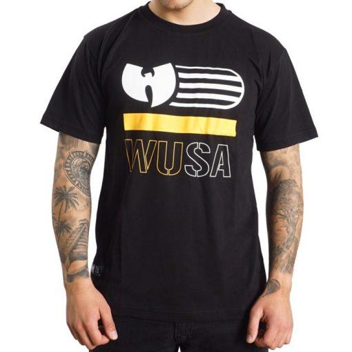 wu wear wusa black polo 01