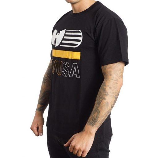 wu wear wusa black polo 02