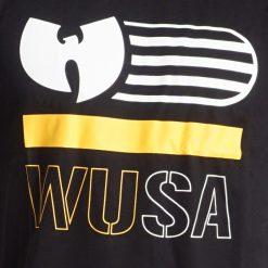wu wear wusa black polo 03