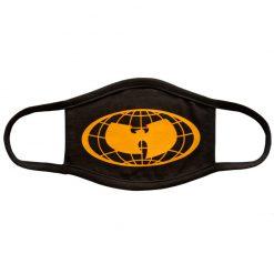wu wear globe arcmaszk 01