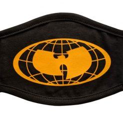 wu wear globe arcmaszk 02