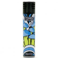 clipper jet mushrooms blue ongyujto 01