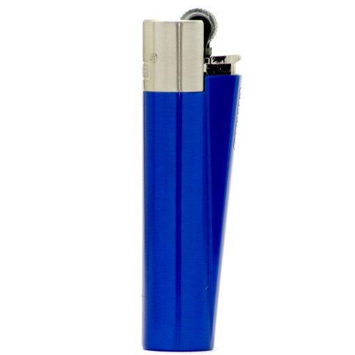 clipper metal blue silver ongyujto 01