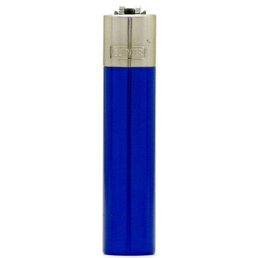 clipper metal blue silver ongyujto 03