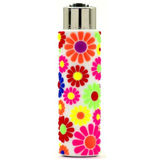clipper pop cover flowers white 01
