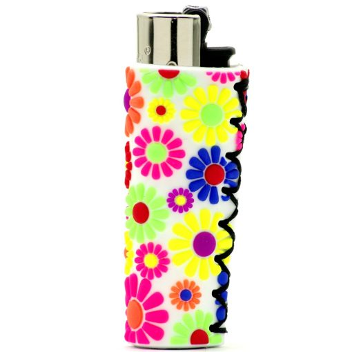 clipper pop cover flowers white 02
