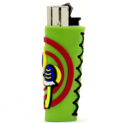 clipper pop cover mushrooms lime 02