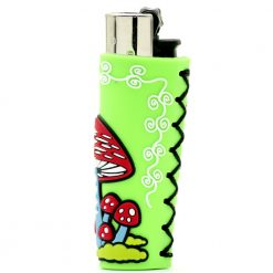 clipper pop cover mushrooms 5 lime 02