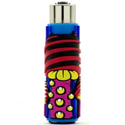 clipper pop cover shrooms blue 01