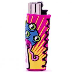 clipper pop cover shrooms pink 02