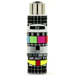 clipper pop cover tv monoscope 01