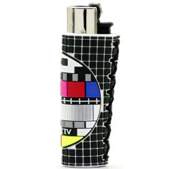 clipper pop cover tv monoscope 02
