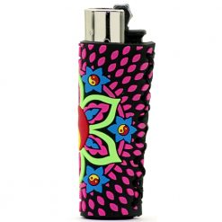 clipper pop cover yin yang pink 02