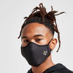 crep protect face original szajmaszk 03