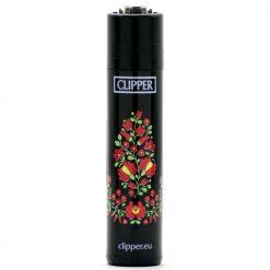 clipper kalocsa flowers 1 ongyujto 01