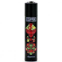 clipper kalocsa flowers 2 ongyujto 01