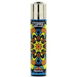 clipper mandala blue ongyujto 01