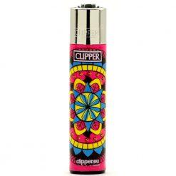 clipper mandala pink ongyujto 01