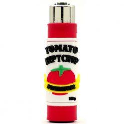 clipper sauce keptchup ongyujto 01