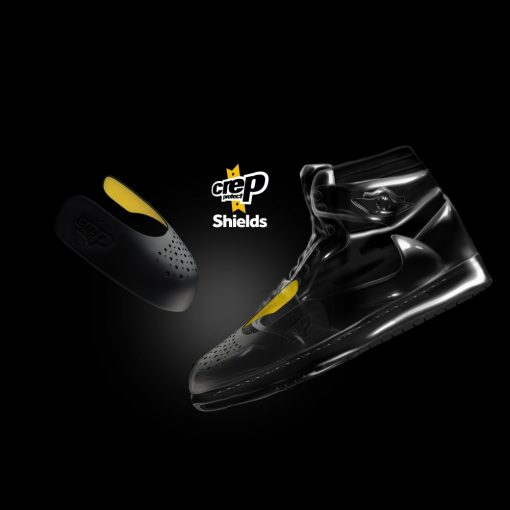 crep protect sneaker shields 05