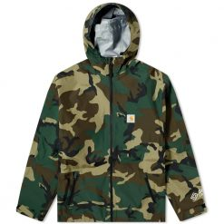 carhartt gore-tex point laurel camo jacket 01